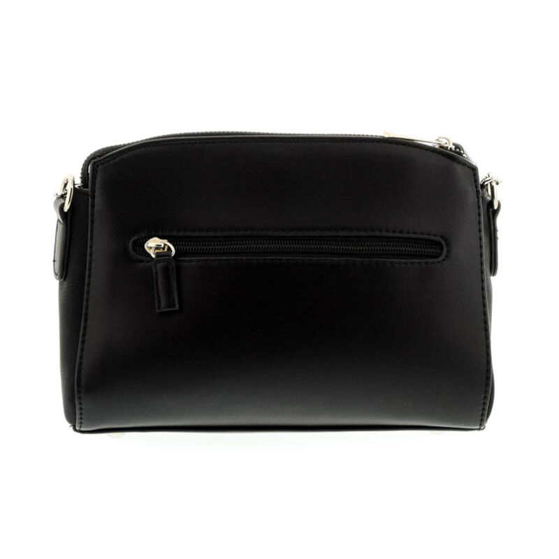 David Jones női műbőr táska black182281_D.jpg