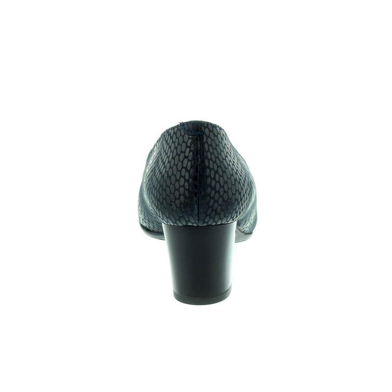 Bioeco bőr pumps 1590+0355 kék182372_D.jpg