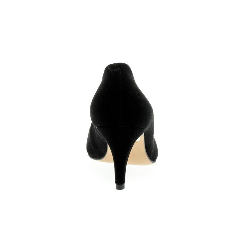 Rosa Bianca pumps fekete 182381_D.jpg