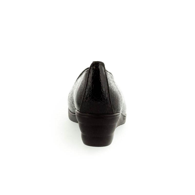 Mago lakk félcipő brown patent 2246182397_D.jpg