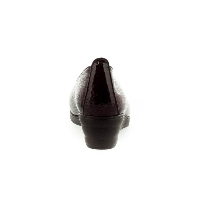 Mago lakk félcipő bordeaux patent 2247182398_D.jpg