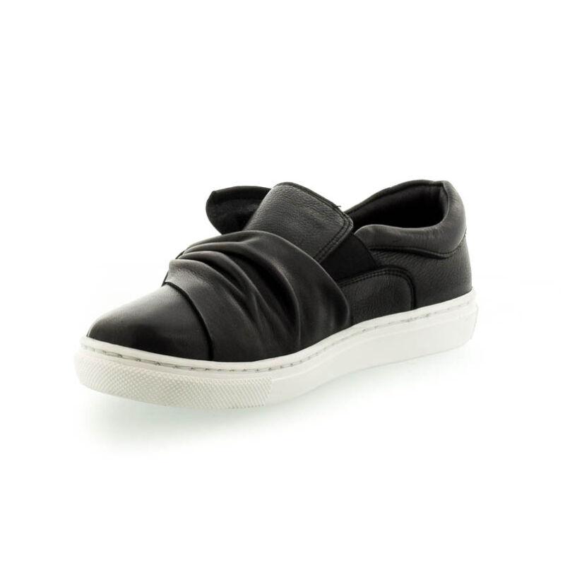 Mago bőr félcipő black 182405_C.jpg