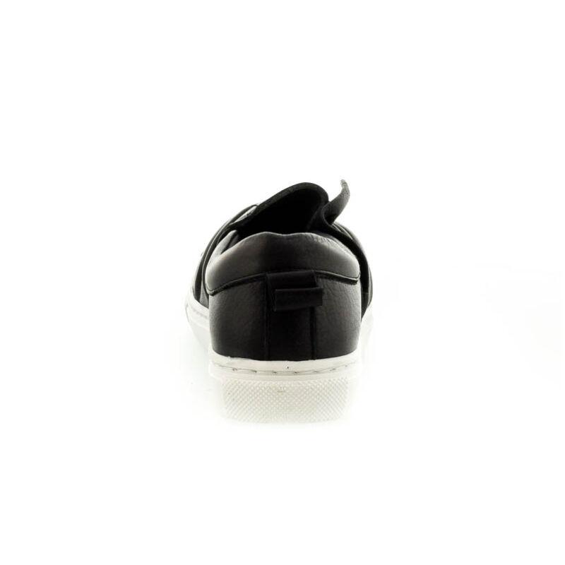 Mago bőr félcipő black182405_D.jpg