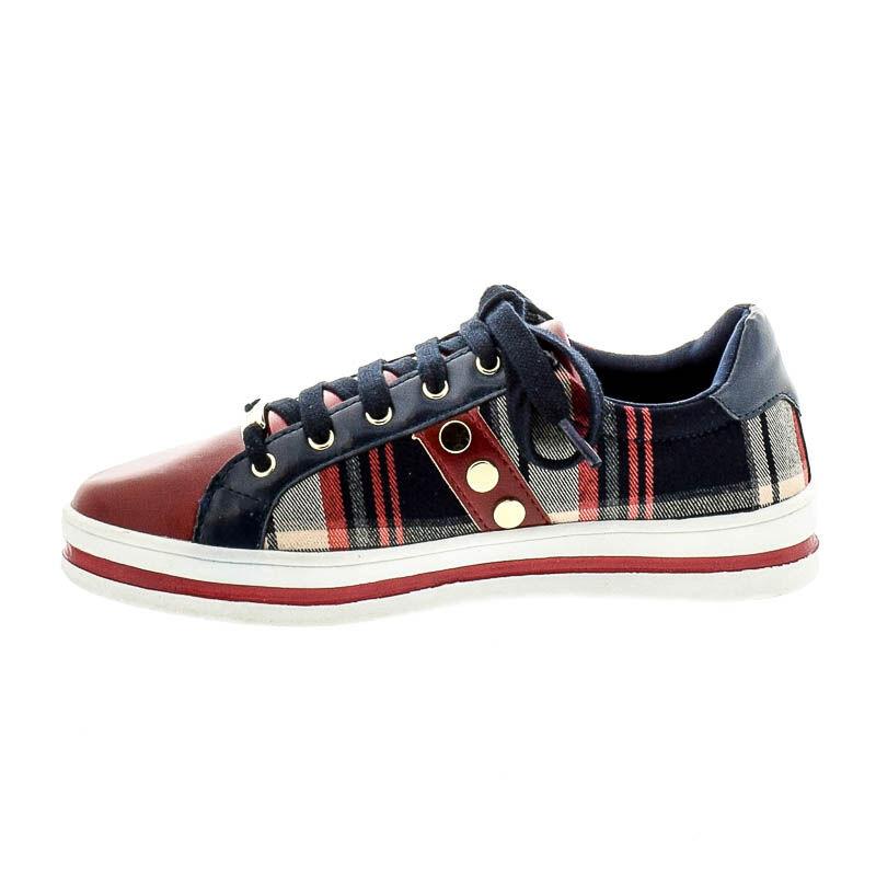 Menbur sneaker midnight blue 0021 182544_C.jpg