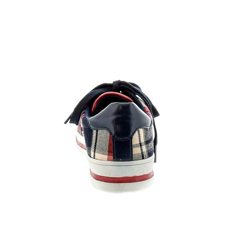 Menbur sneaker midnight blue 0021182544_D.jpg