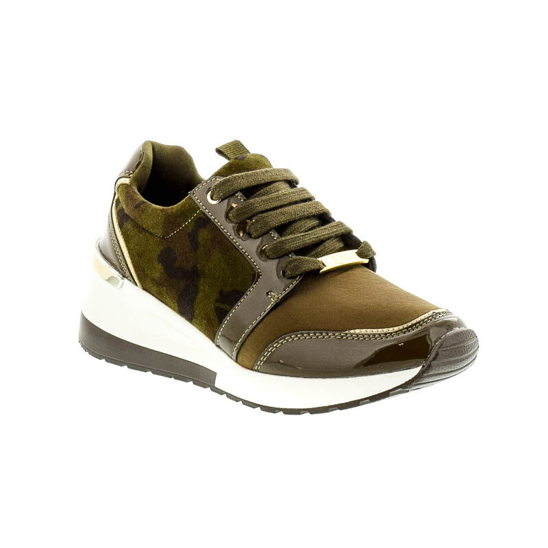 Menbur sneaker camuflage 0079 182545_B.jpg