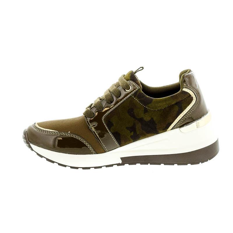Menbur sneaker camuflage 0079 182545_C.jpg