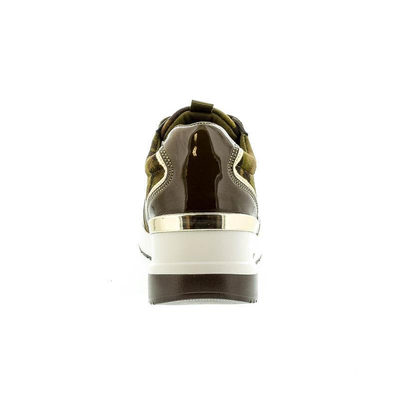 Menbur sneaker camuflage 0079182545_D.jpg