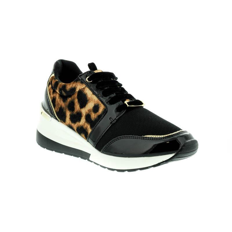 Menbur sneaker animal print 0012 182546_B.jpg
