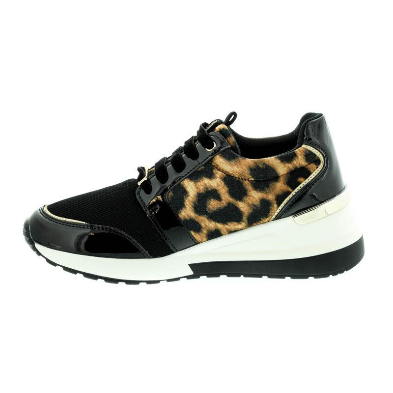 Menbur sneaker animal print 0012 182546_C.jpg