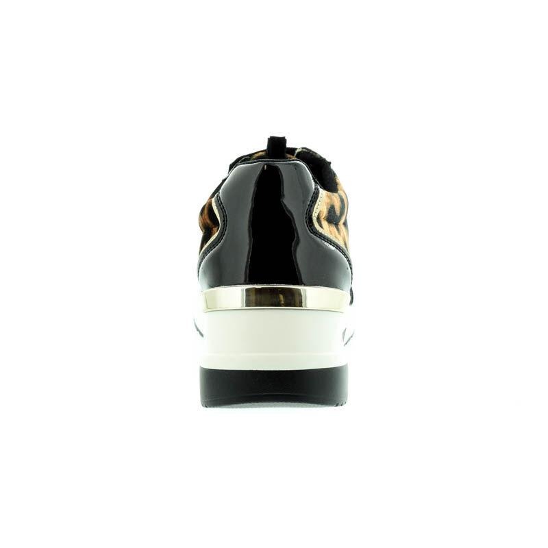 Menbur sneaker animal print 0012182546_D.jpg