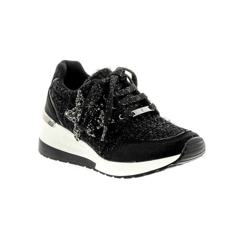 Menbur sneaker black 0001 182547_B.jpg