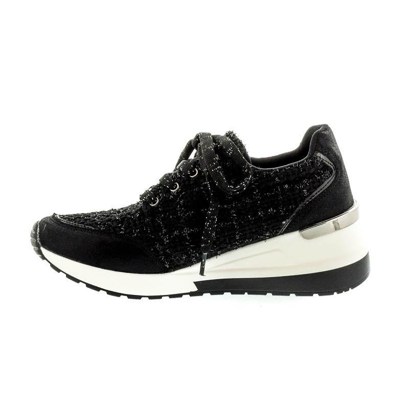 Menbur sneaker black 0001 182547_C.jpg
