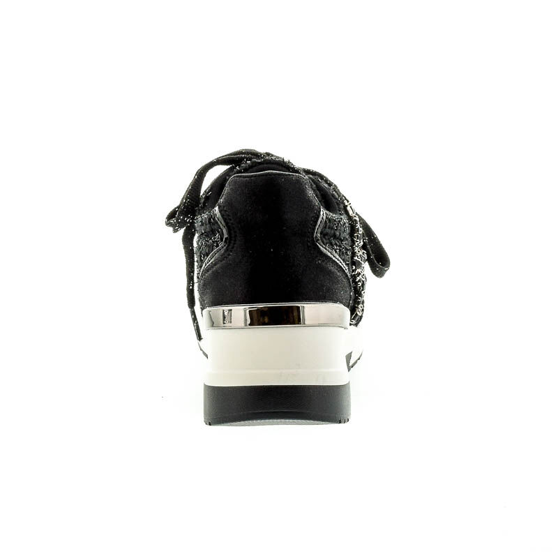Menbur sneaker black 0001182547_D.jpg