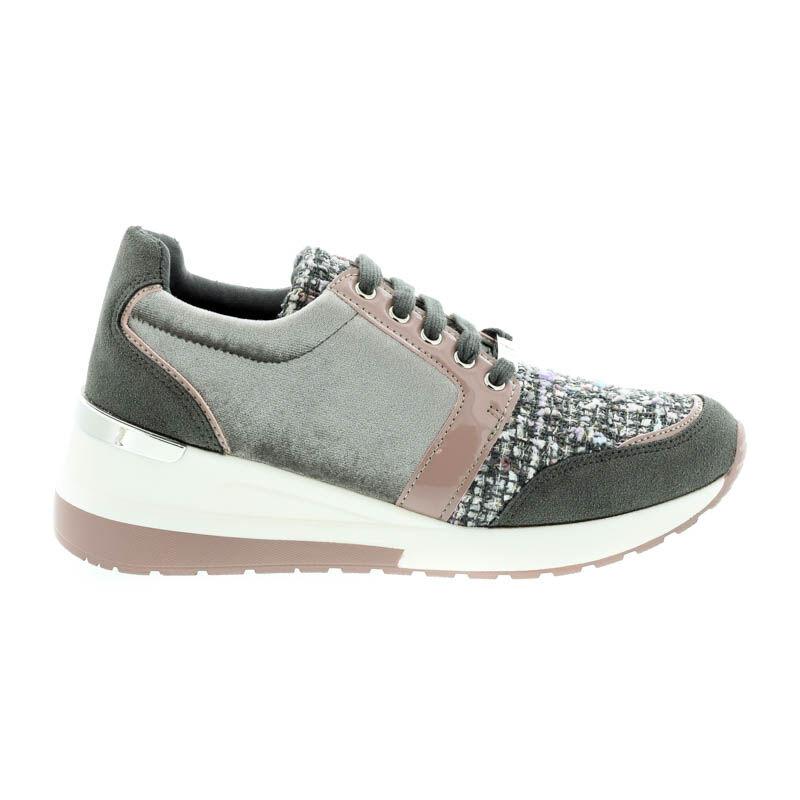 Menbur sneaker pale rose 0084 rózsaszín  182548_A