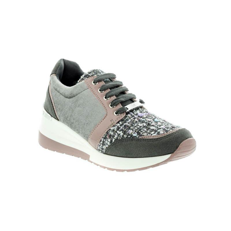 Menbur sneaker pale rose 0084 182548_B.jpg
