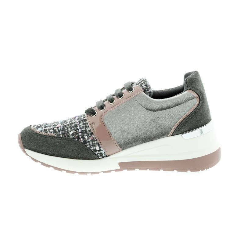 Menbur sneaker pale rose 0084 182548_C.jpg