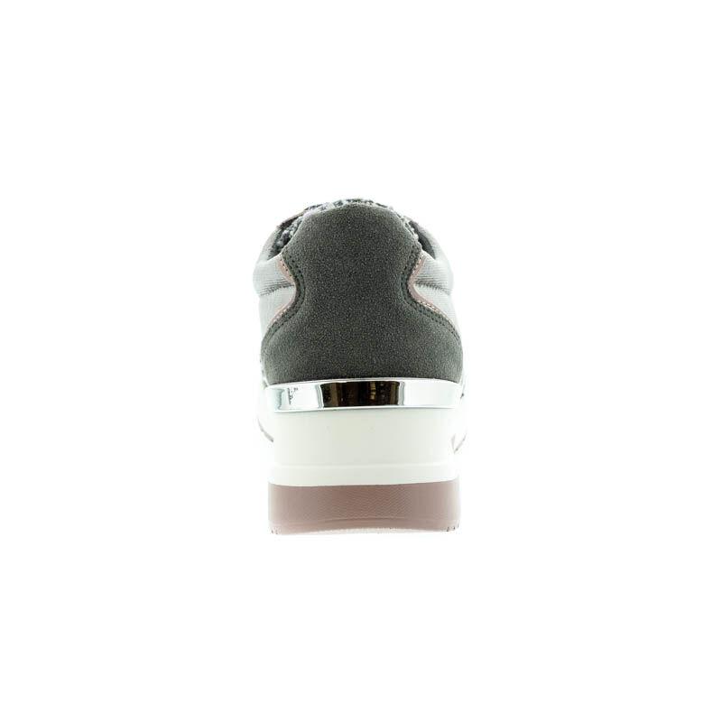 Menbur sneaker pale rose 0084182548_D.jpg