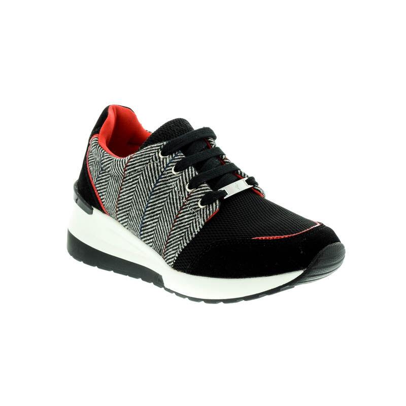 Menbur sneaker black white 0016 182550_B.jpg