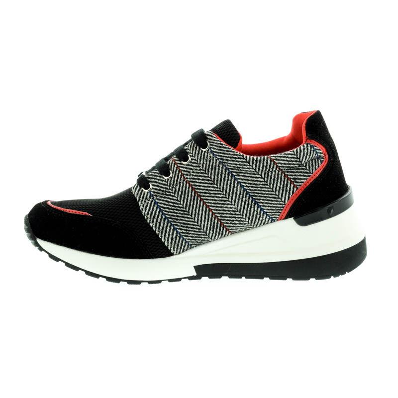 Menbur sneaker black white 0016 182550_C.jpg