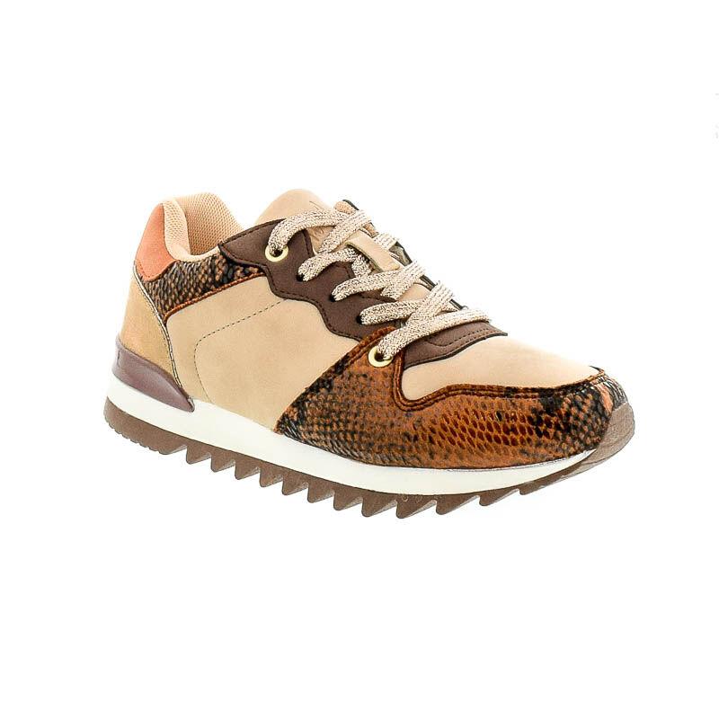 Menbur sneaker sand 0029 182551_B.jpg