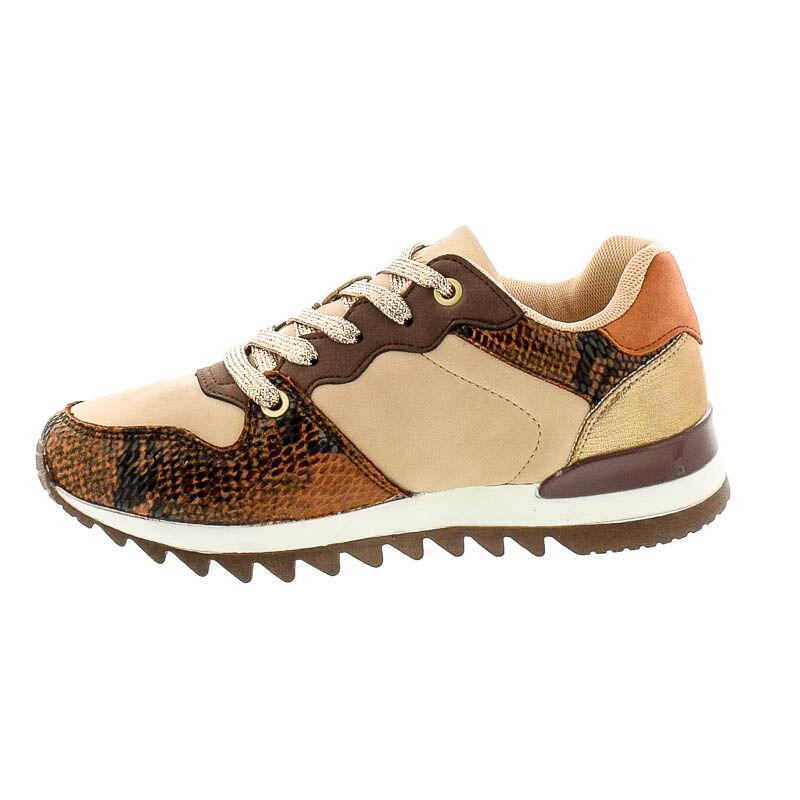 Menbur sneaker sand 0029 182551_C.jpg