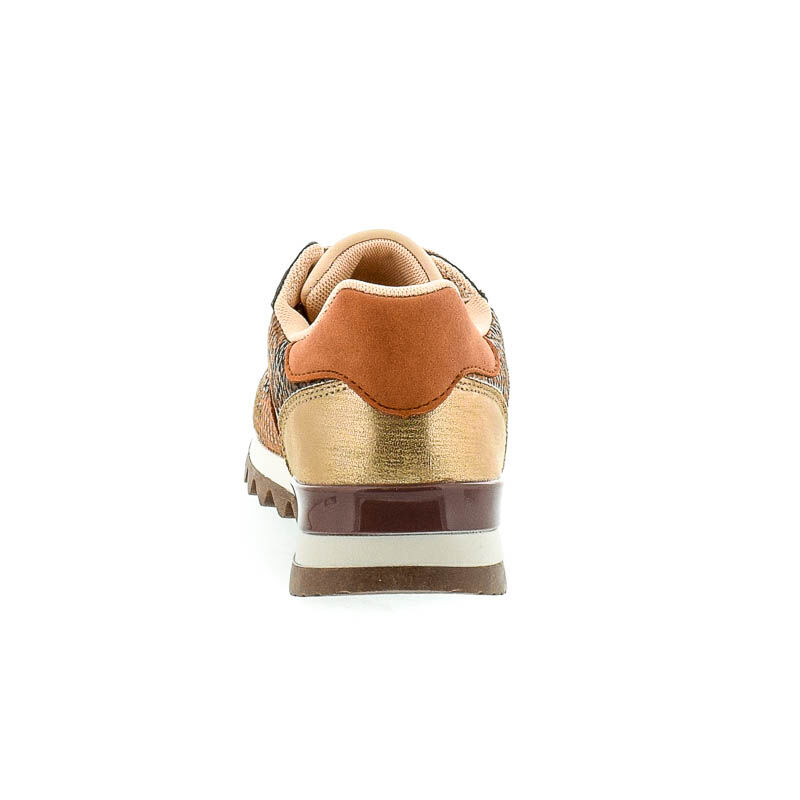 Menbur sneaker sand 0029182551_D.jpg