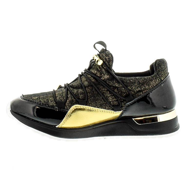 Menbur sneaker black gold 0010 182552_C.jpg