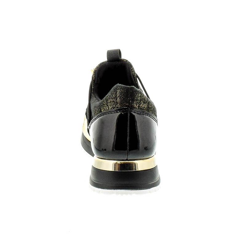 Menbur sneaker black gold 0010182552_D.jpg