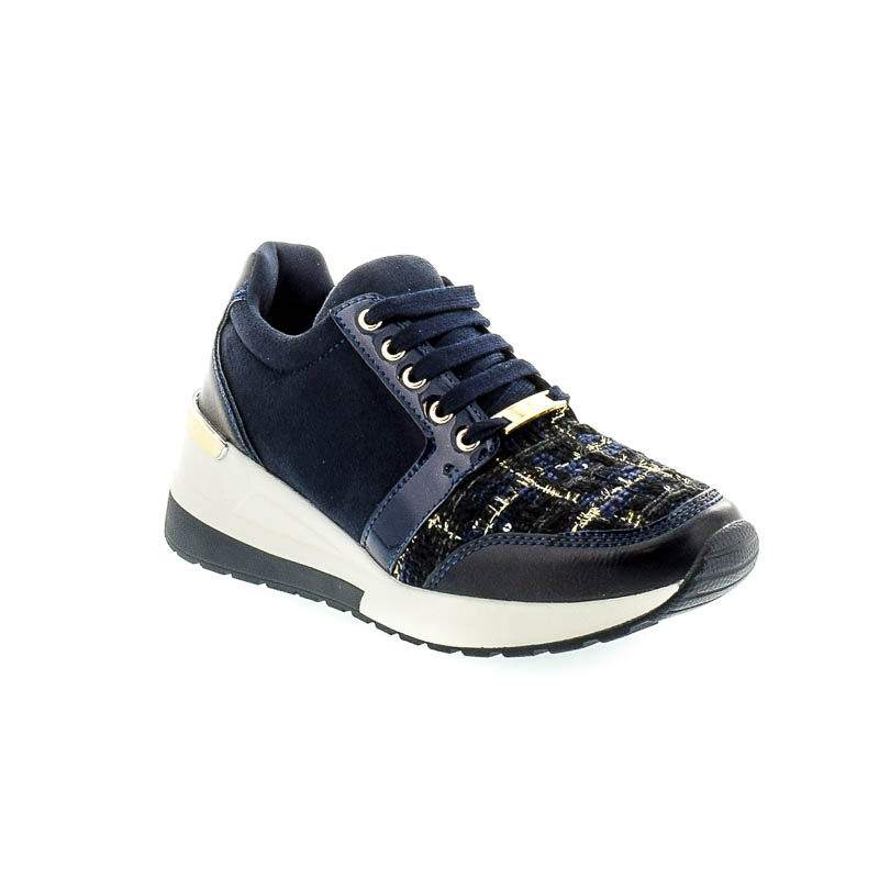 Menbur sneaker midnight blue 0021 182553_B.jpg