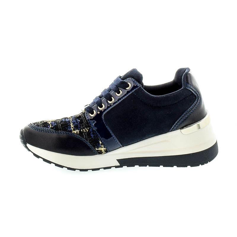 Menbur sneaker midnight blue 0021 182553_C.jpg