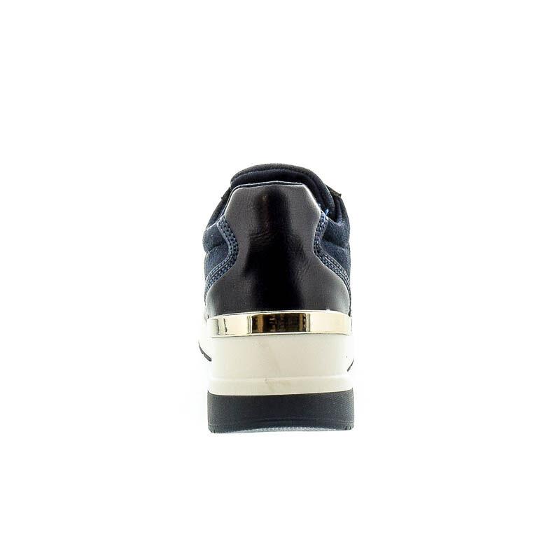 Menbur sneaker midnight blue 0021182553_D.jpg