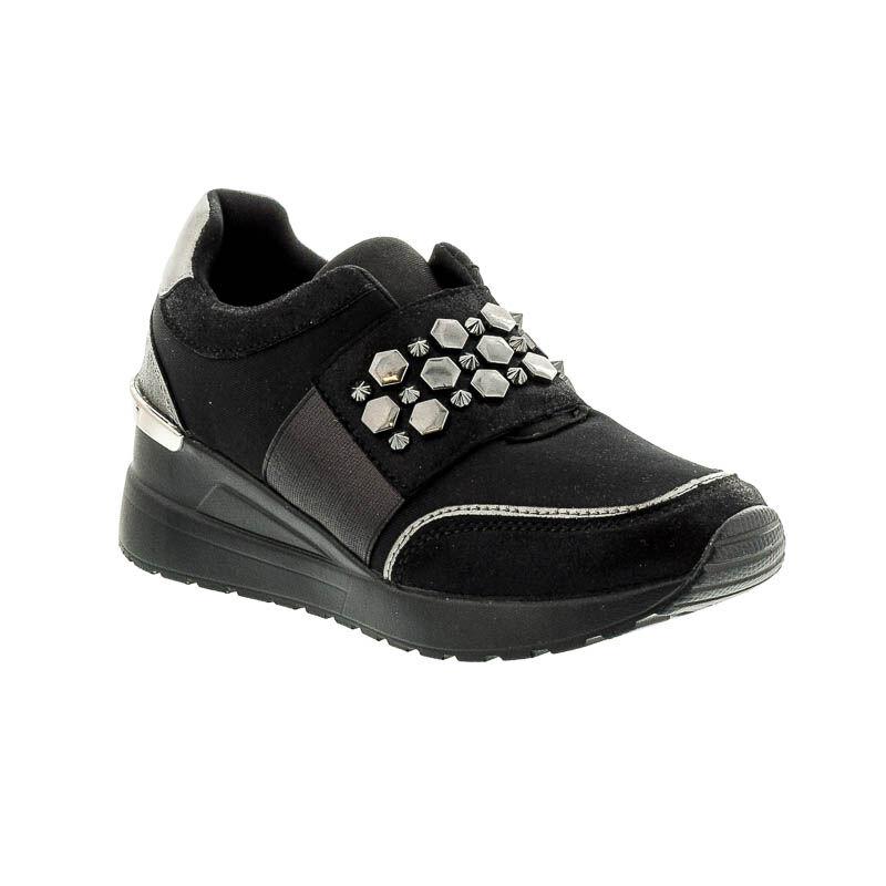 Menbur sneaker black 0001 182554_B.jpg