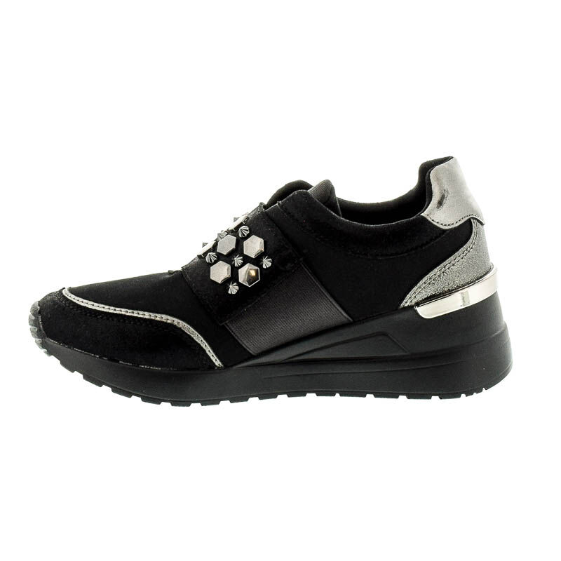 Menbur sneaker black 0001 182554_C.jpg
