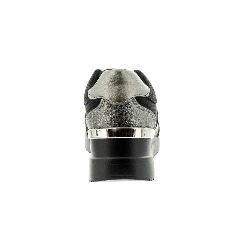 Menbur sneaker black 0001182554_D.jpg