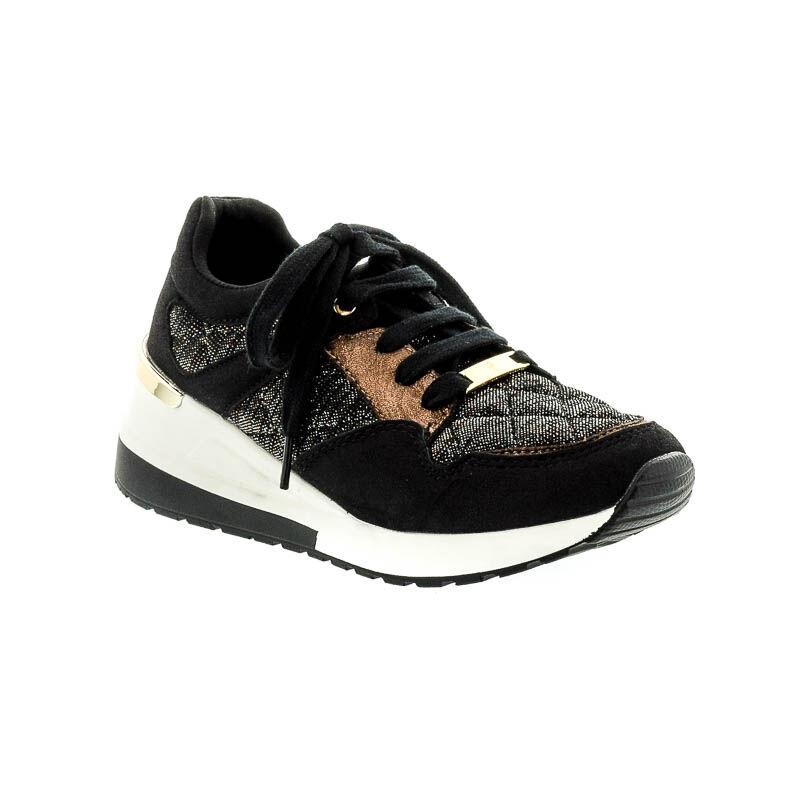 Menbur sneaker black 0001 182555_B.jpg