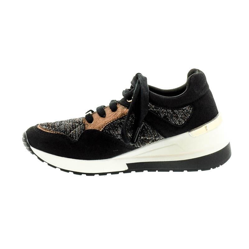 Menbur sneaker black 0001 182555_C.jpg