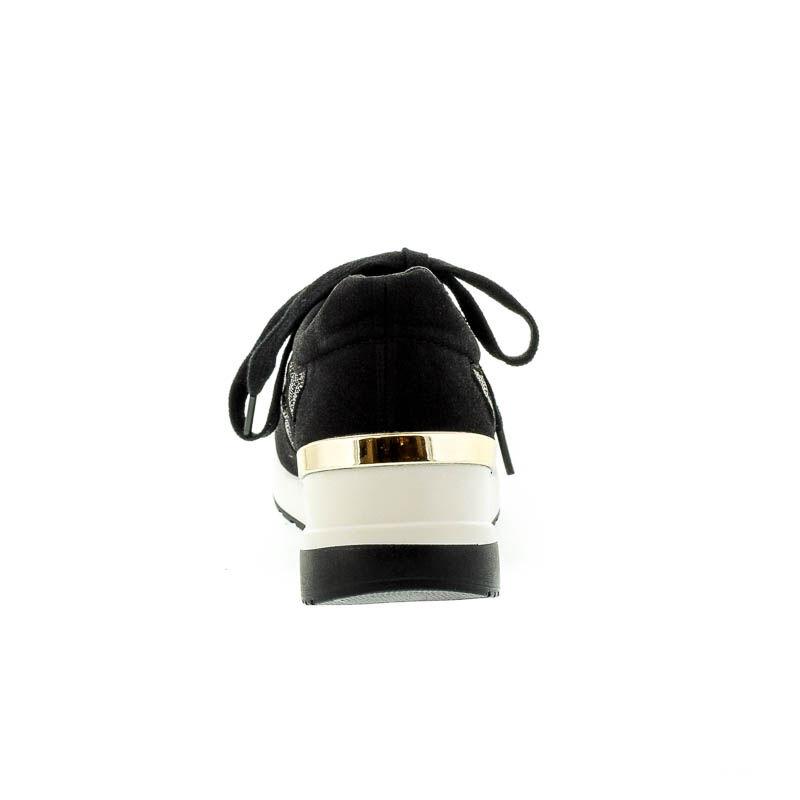 Menbur sneaker black 0001182555_D.jpg