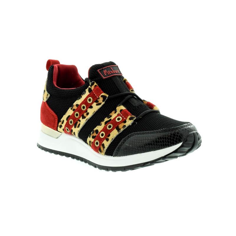 Menbur sneaker animal print 0012 182556_B.jpg