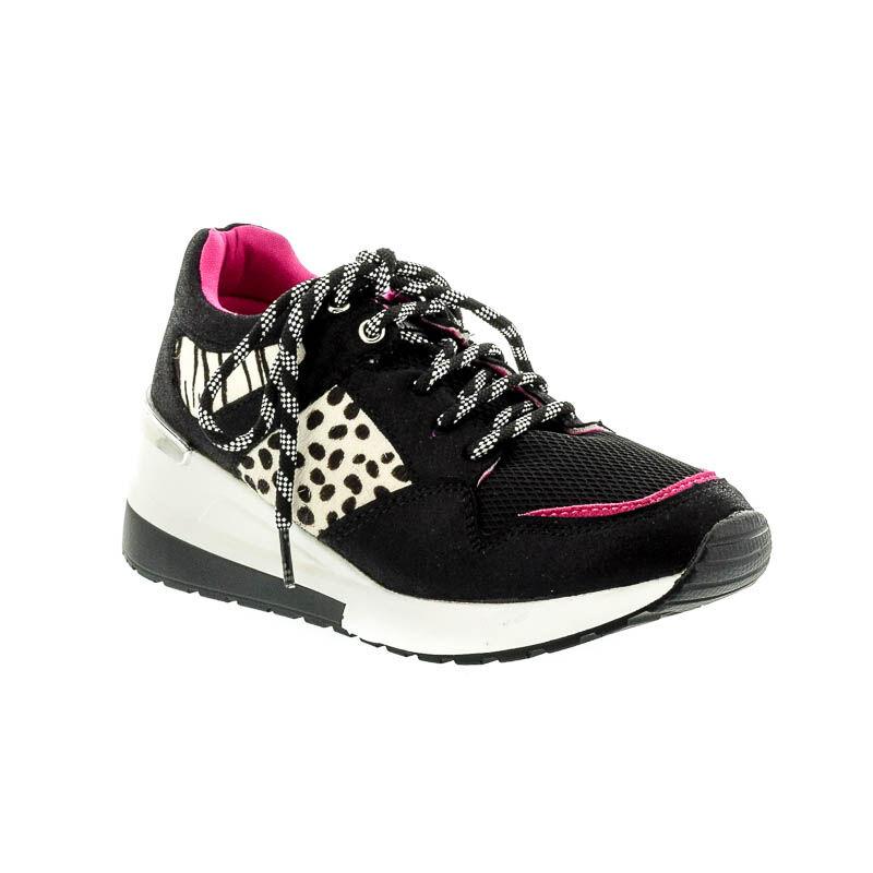 Menbur sneaker black white 182557_B.jpg