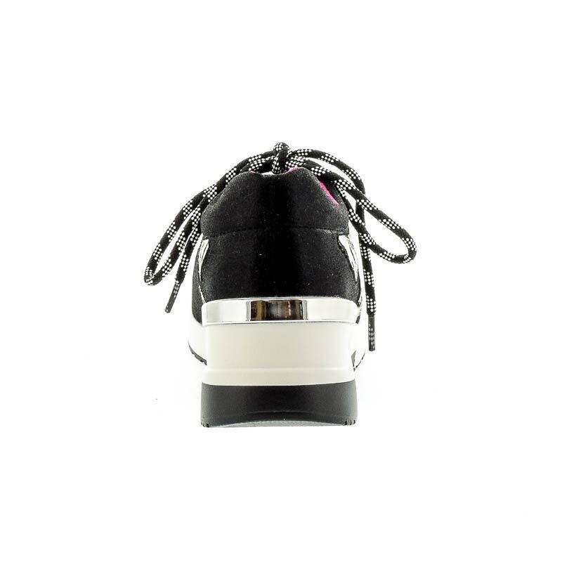 Menbur sneaker black white182557_D.jpg