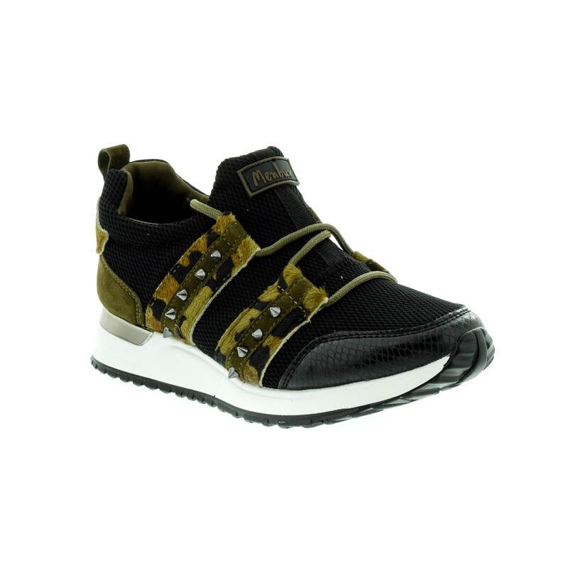 Menbur sneaker camuflage 0079 182559_B.jpg