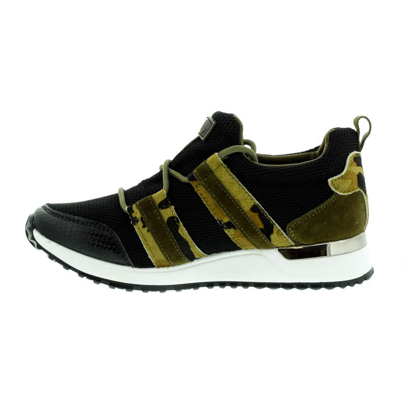 Menbur sneaker camuflage 0079 182559_C.jpg
