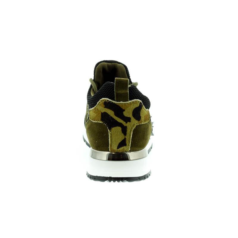 Menbur sneaker camuflage 0079182559_D.jpg