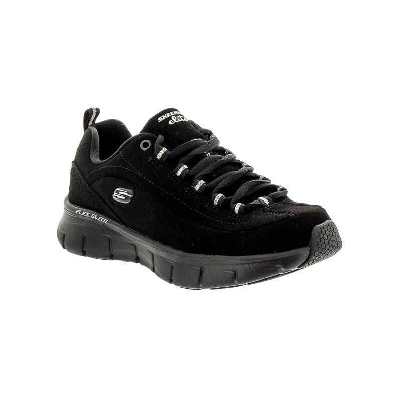 Skechers félcipő black  182574_B.jpg
