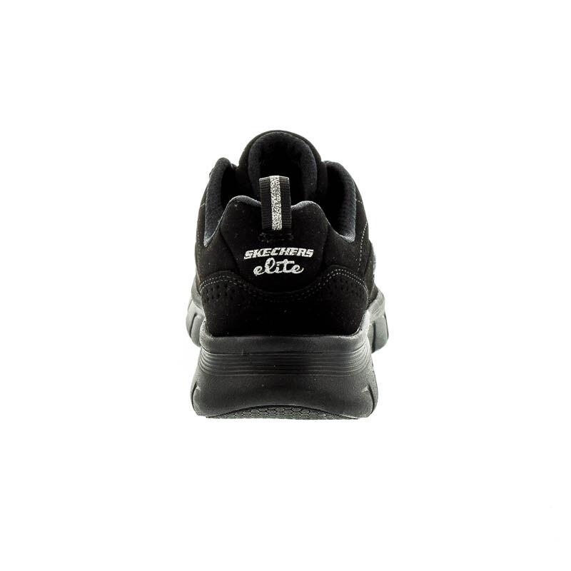 Skechers félcipő black 182574_D.jpg