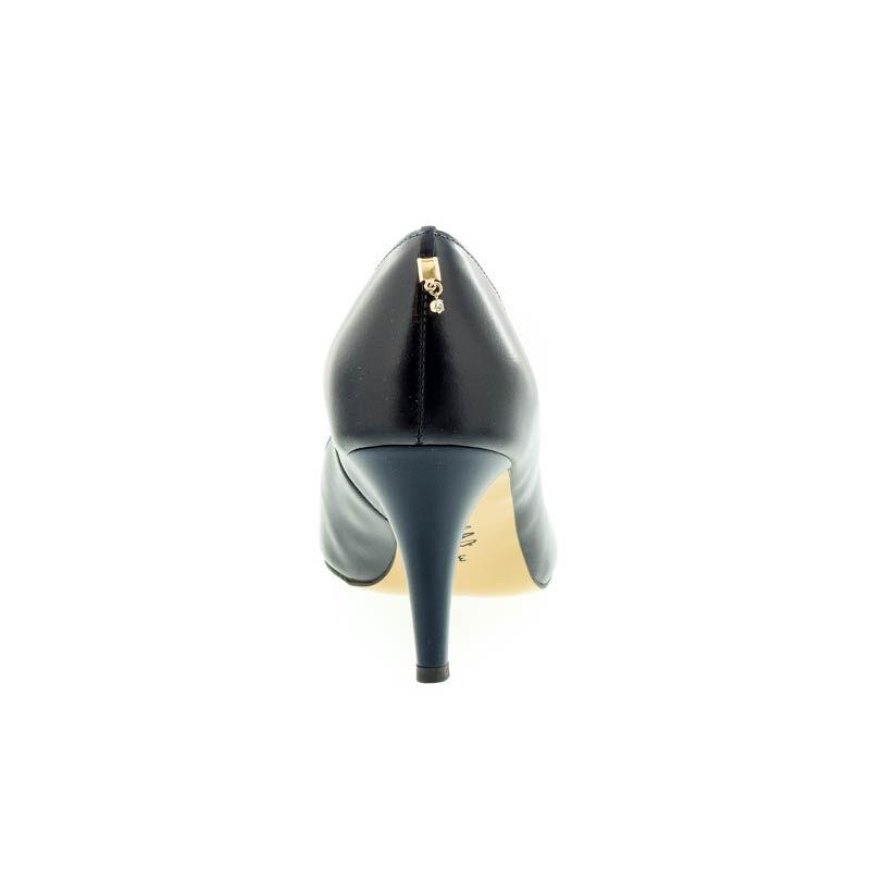 Anis pumps granat toska 182881_D.jpg