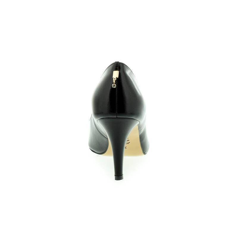 Anis pumps czarna toska 182882_D.jpg