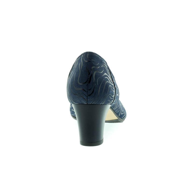 Anis pumps granat fala 182883_D.jpg