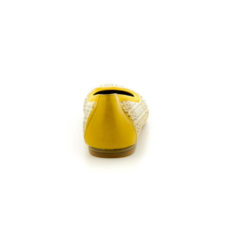 Tamaris  félcipő sun602 183567_D.jpg